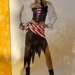 Halloween costumes-Women